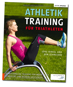 Athletiktraining für Triathleten